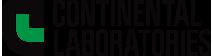 Continental Laboratories